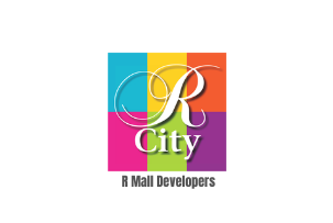 R MALL DEVELOPERS