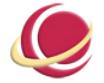 exp-logo-main